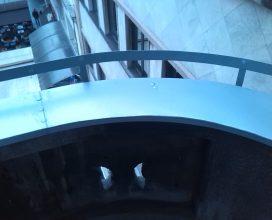 tarasa u centru grada 2